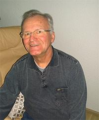 http://wegzuzweit.de/templates/j51_oxygen/images/herren/6242_Walter.jpg