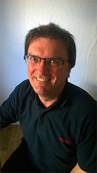 http://wegzuzweit.de/templates/j51_oxygen/images/herren/6274_Reinhold.jpg