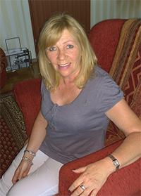 http://wegzuzweit.de/templates/j51_oxygen/images/damen/6308_Laura.jpg