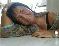 http://wegzuzweit.de/templates/j51_oxygen/images/damen/6345_Christina1.jpg