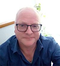 http://wegzuzweit.de/templates/j51_oxygen/images/herren/6365_Norbert1.jpg
