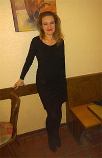 http://wegzuzweit.de/templates/j51_oxygen/images/damen/6382_Maria.jpg