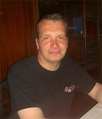 http://wegzuzweit.de/templates/j51_oxygen/images/herren/6431_Norbert.jpg