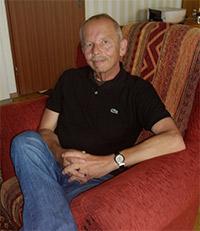 http://wegzuzweit.de/templates/j51_oxygen/images/herren/6491_Rainer.jpg