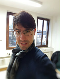 http://wegzuzweit.de/templates/j51_oxygen/images/herren/6493_Florian.jpg