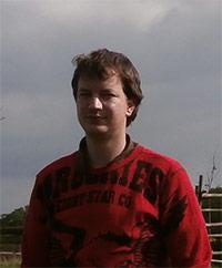 http://wegzuzweit.de/templates/j51_oxygen/images/herren/6570_Jens.jpg