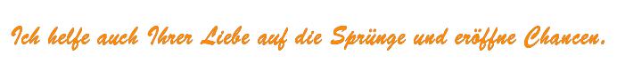 Partnervermittlung euskirchen
